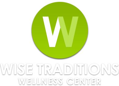 Wise Traditions Wellness Center